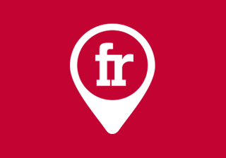 Buy-to-Let Roadshow November 2017